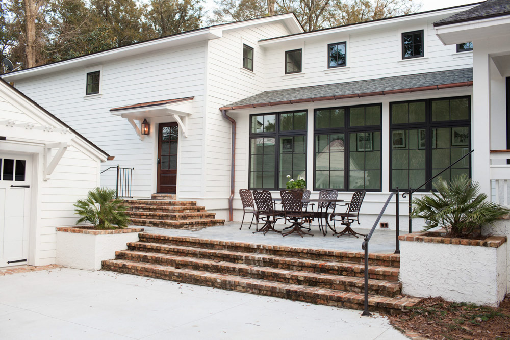 Modern Bungalow_Fairhope Cottage 19