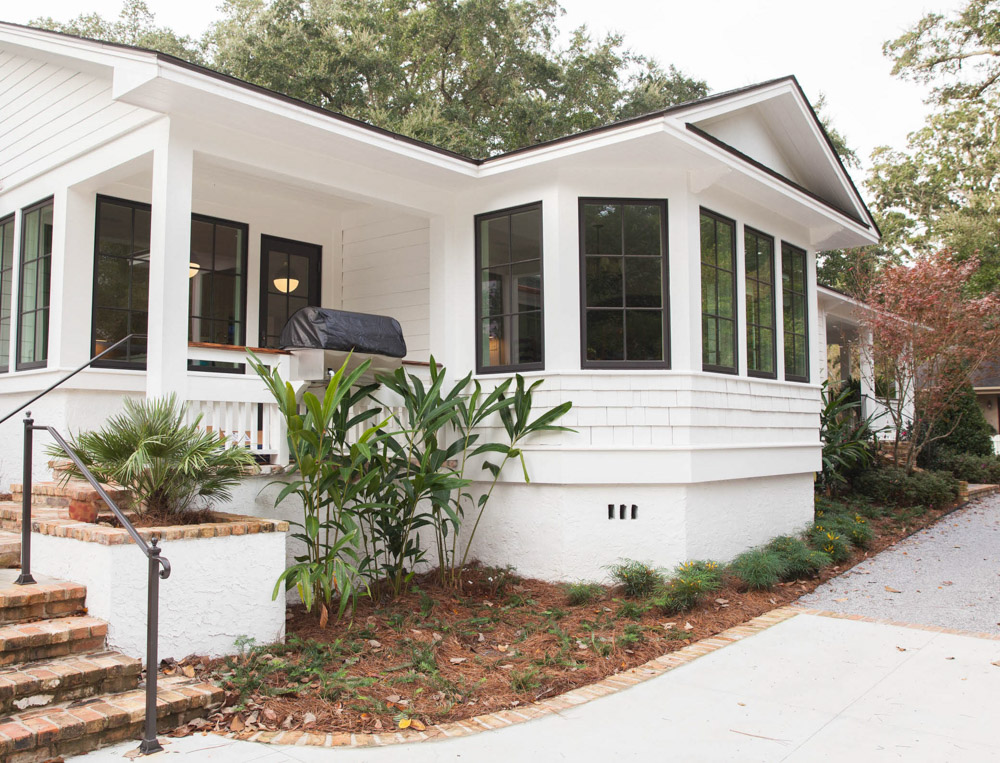 Modern Bungalow_Fairhope Cottage 20
