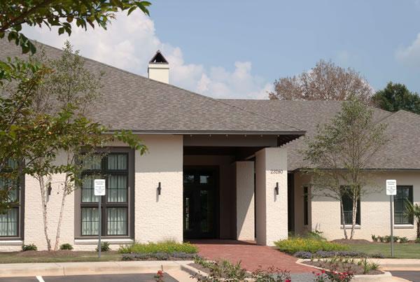 Baldwin County Association of Realtors