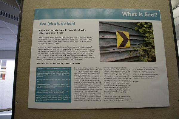 what-is-eco_-10232013_5