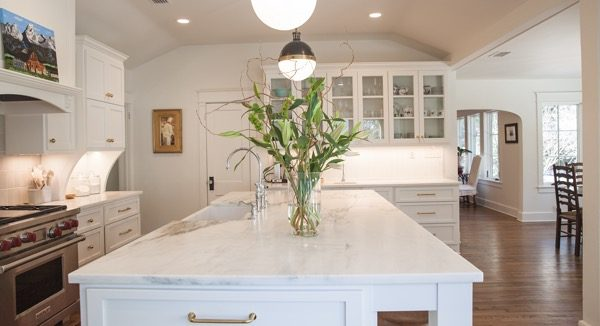 energy efficient renovation kitchen_fairhope cottage