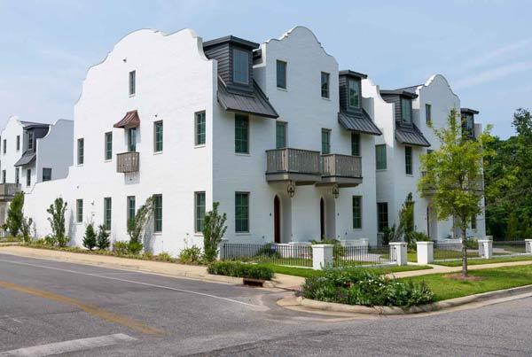 Knoll Park Residences