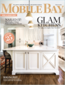 Mobile Bay Magazine