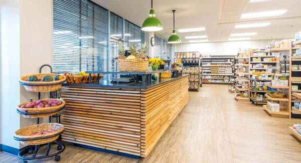 healthy building fairhope health foods