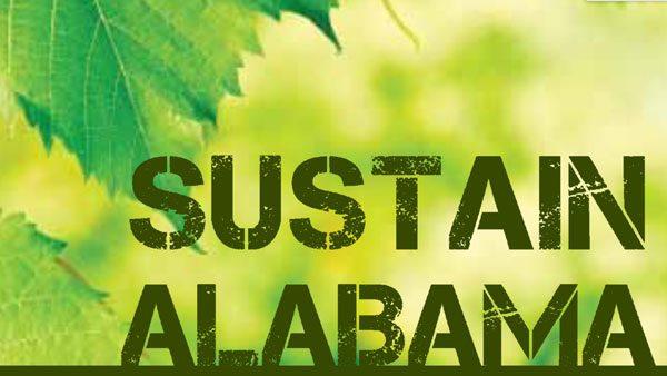 energy retrofitting alabama