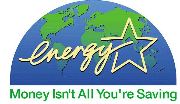energy star savings