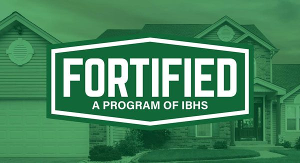 fortified certification
