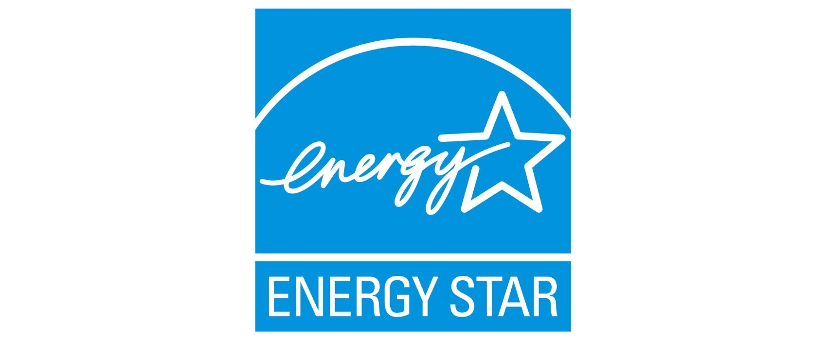 What Does an Energy Star Certification Mean?