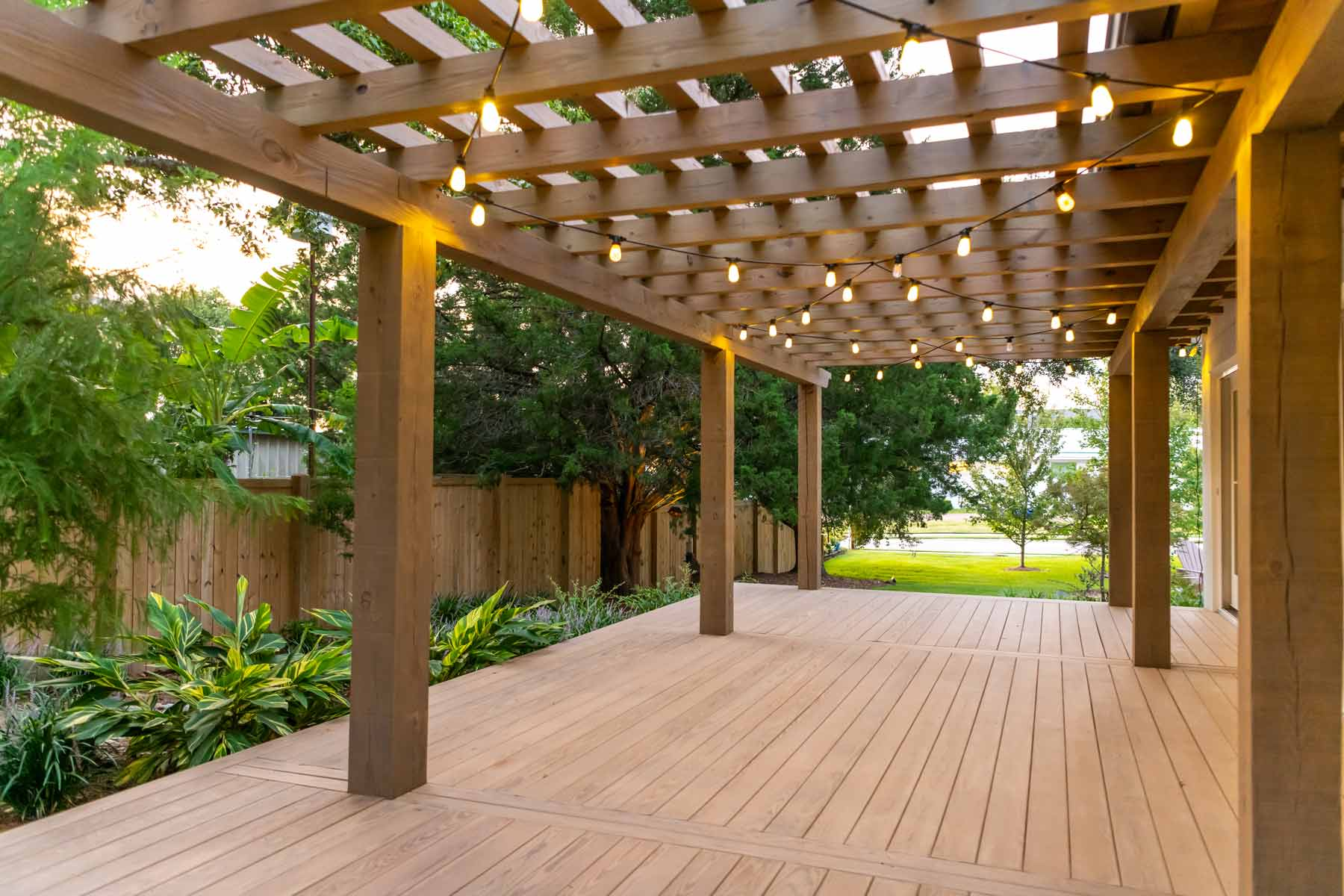 Small Businesses Promote Health, Wellness, and Resilience with Biophilic Design