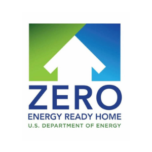 Zero Energy Ready Home Certified Consulting Services